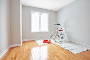 interior house painting mackay qld