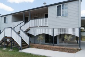 residential painting mackay qld